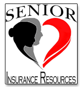 Senior Insurance Resources
